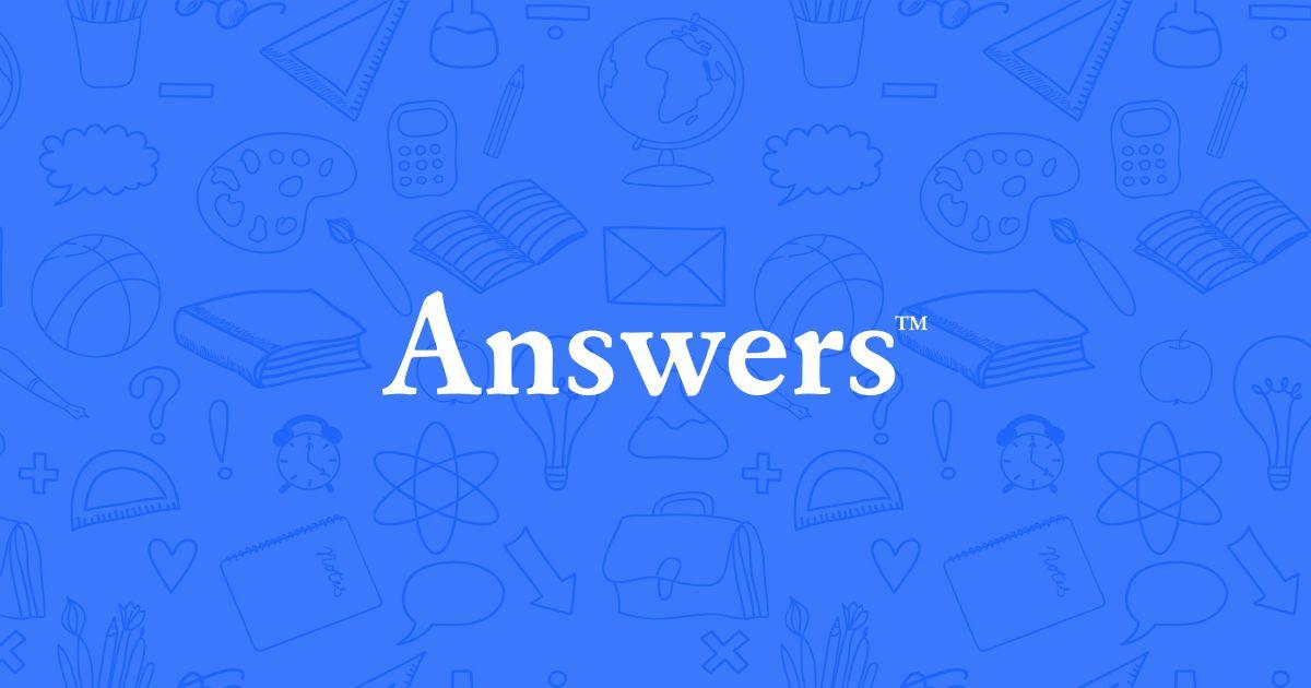 www.answers.com
